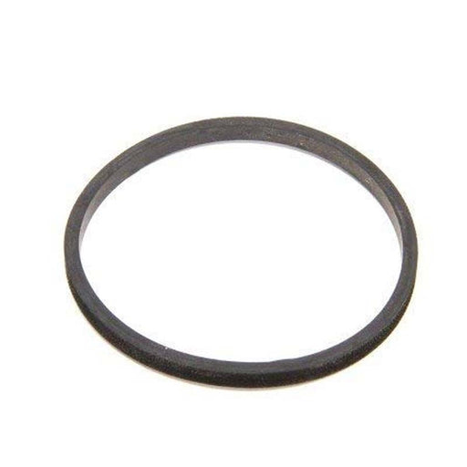 TEEJET MAIN BODY GASKET FOR 126 FILTERS(3/4'' AND 1'')