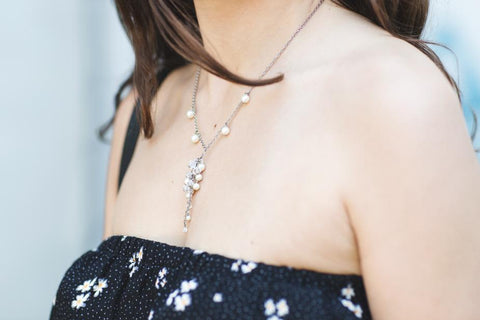womens necklace-ornament city-about us