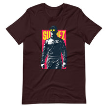 Load image into Gallery viewer, Suarez POP Tee