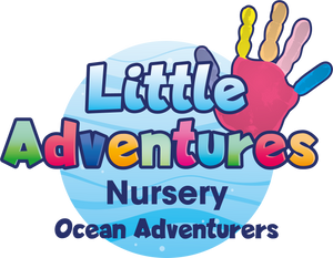 Little Adventures Nursery