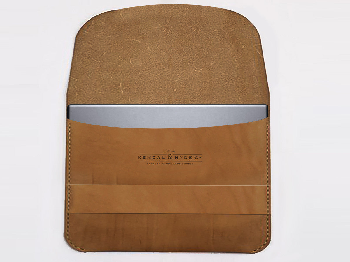 "15"" MacBook Pro Sleeve"