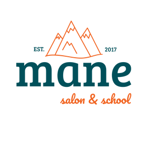 MANE Salon & School