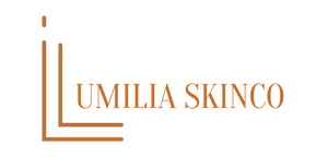 Lumilia Skin Co.