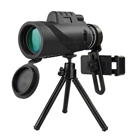 best monocular for cell phone
