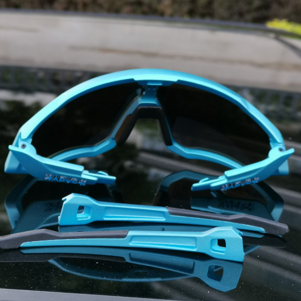 best photochromic sunglasses cycling