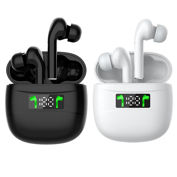 best wireless earbuds iphone