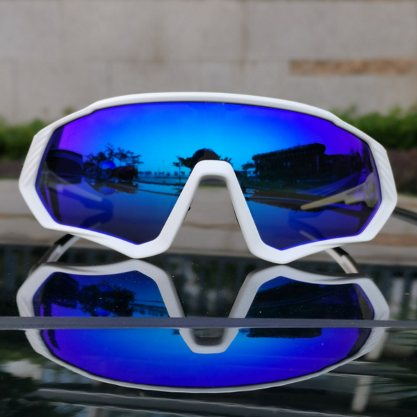 best cycle sunglasses