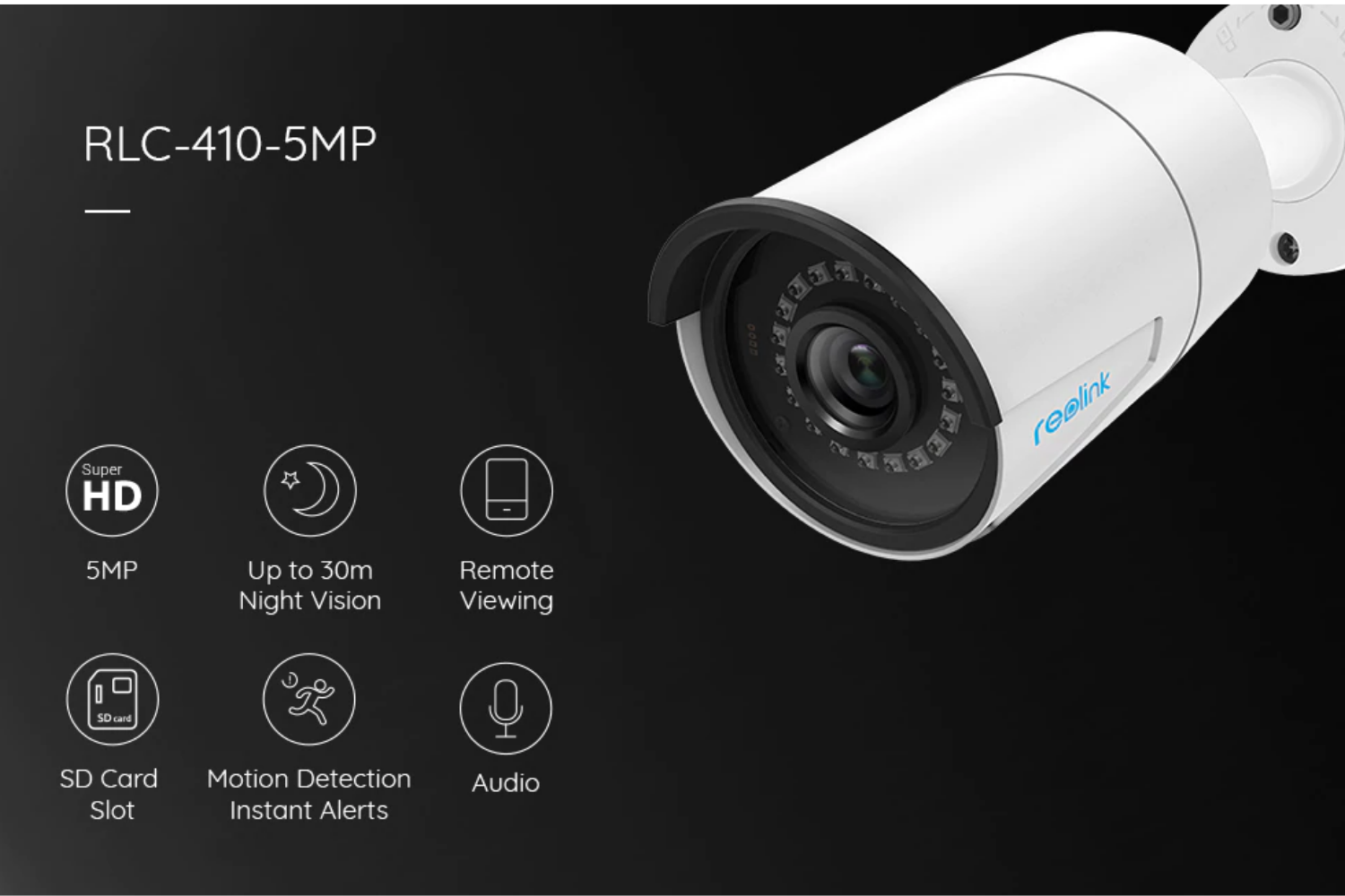 ip security cameras for home
