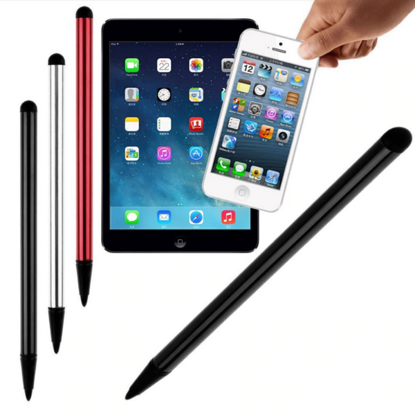 laptop stylus pen