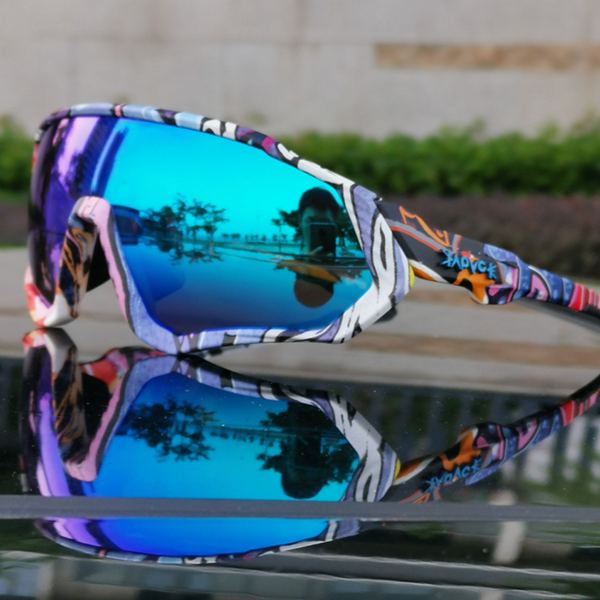 polarized womens cycling sunglasses