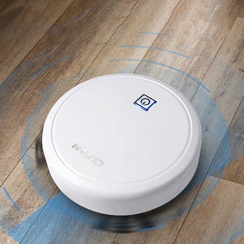 robot vacuum cleaners for sale