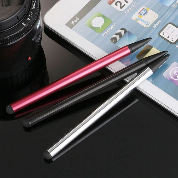 stylus pen for drawing