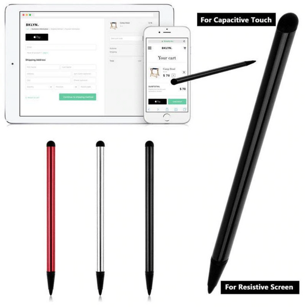 stylus pen for laptop