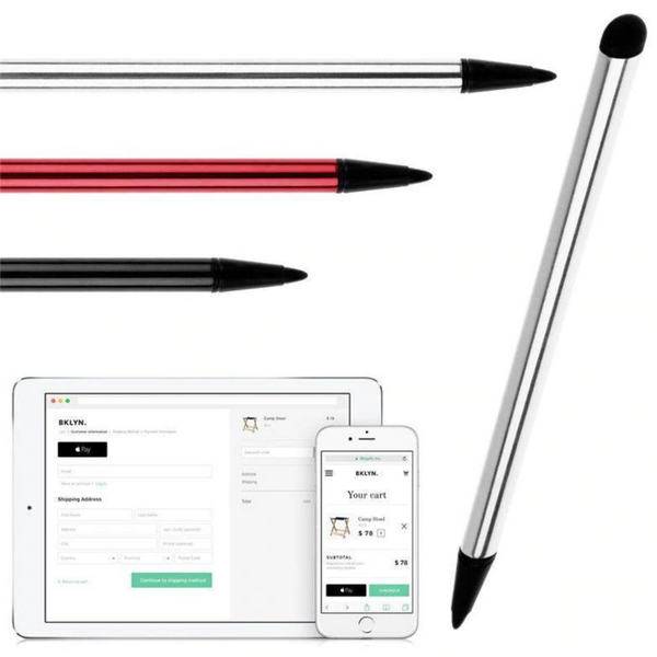stylus pens for laptops