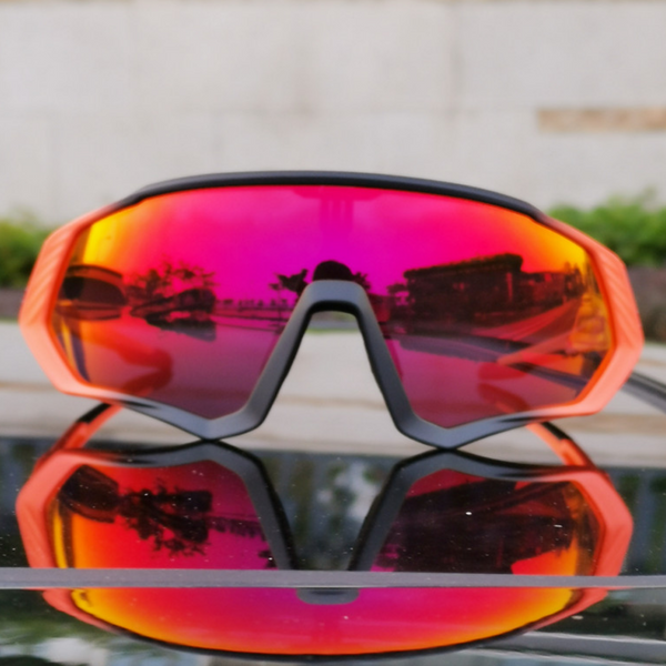 cycle sunglasses