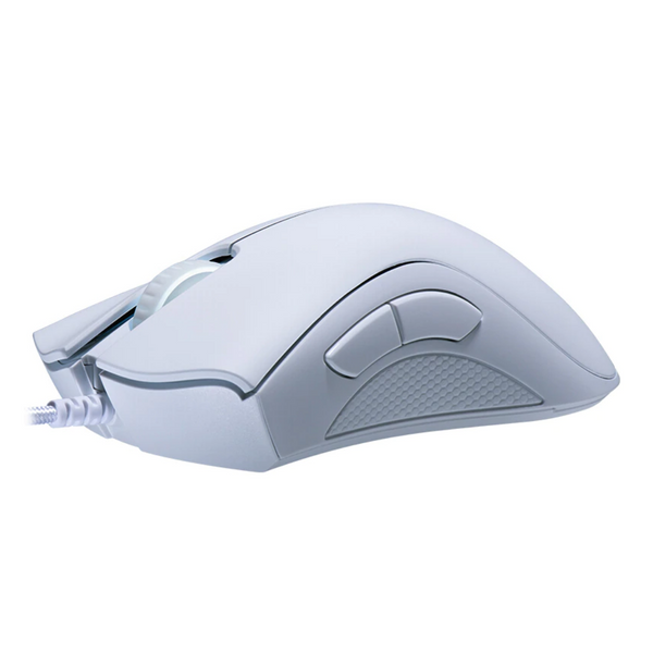 what is the best razer gaming mouse