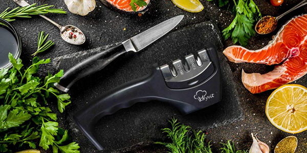 whetstone knife sharpener