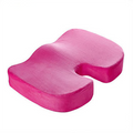 Aylio Coccyx Orthopedic Comfort Foam Seat Best Orthopedic Seat