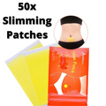Weight Loss Patch, Body Shaper Sticker, Fat Burning Magnets Stickers, Buckets Waist, Waist Abdominal Fat