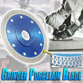 Circular Saw Diamond Blades Diamond Saw Blades 4