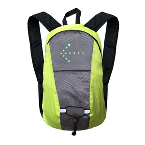 best backpacks for biking