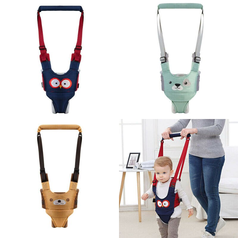 walking harness for baby