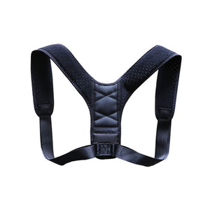 upper back brace for posture