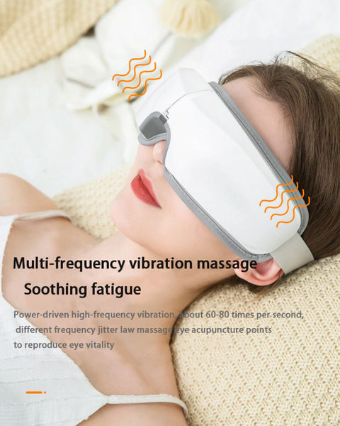 eye massage tool