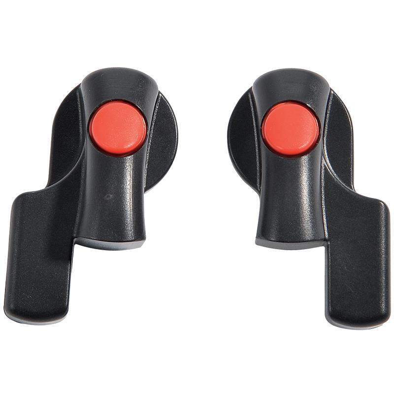 HSP Lock Button Set of Two