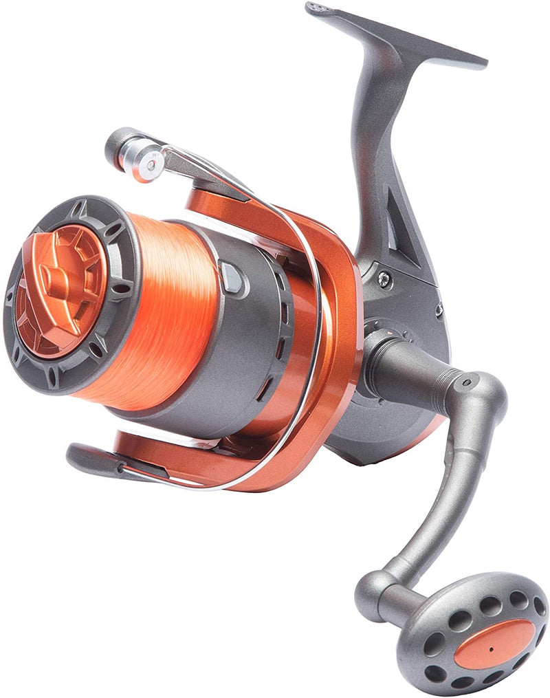 Fish Zone Titan FD7000 Surf Reel