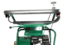 Load image into Gallery viewer, Allett Buckingham 20H Petrol Cylinder Mower