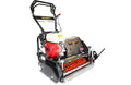 Allett Tournament 24 Cylinder Mower