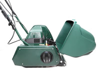 Load image into Gallery viewer, Allett Sandringham 14E Electric Cylinder Mower