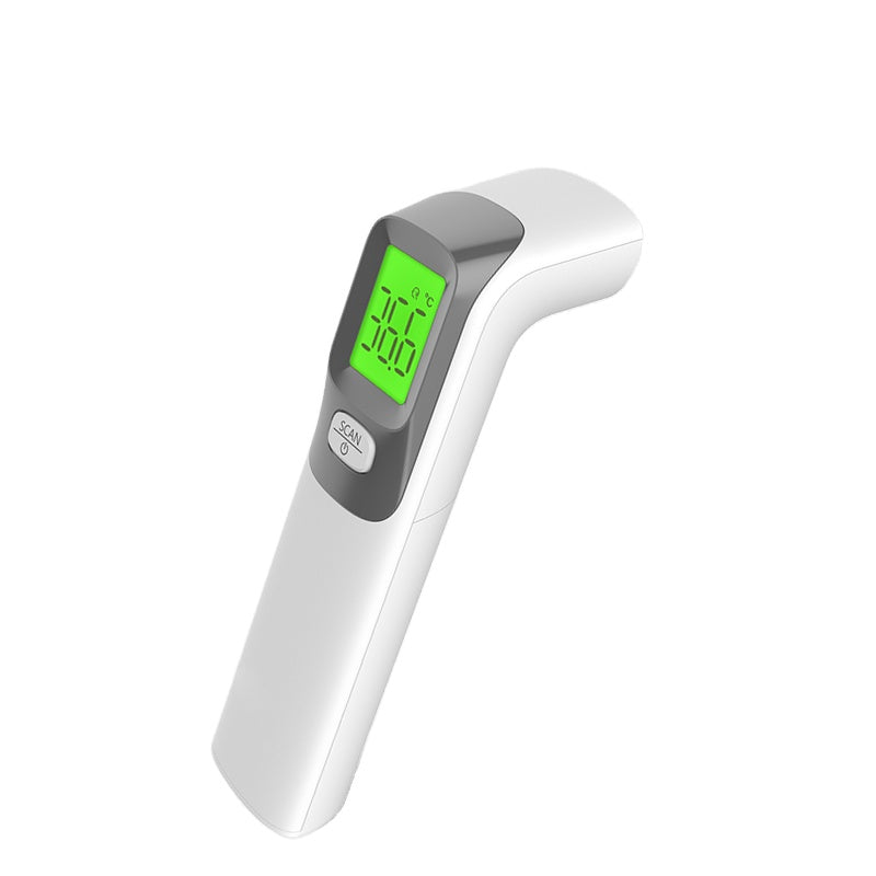 LOYE No Touch Infrared Thermometer Handheld