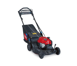 "Toro Super Recycler® (21"") Personal Pace® SMARTSTOW® Mower"