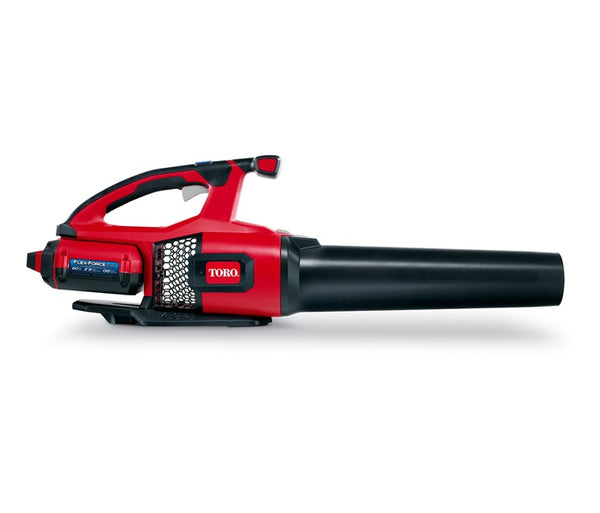 60V MAX* Electric Battery Brushless Leaf Blower (51820)