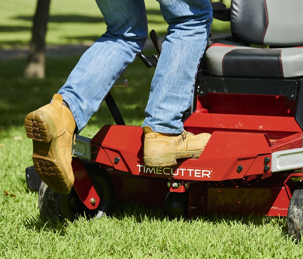 "42"" (107 cm) TimeCutter® Zero Turn Mower (75744)"