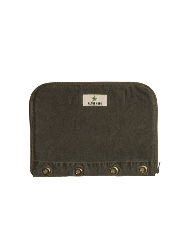 KANNAS LAPTOP/TABLET COVER 10""