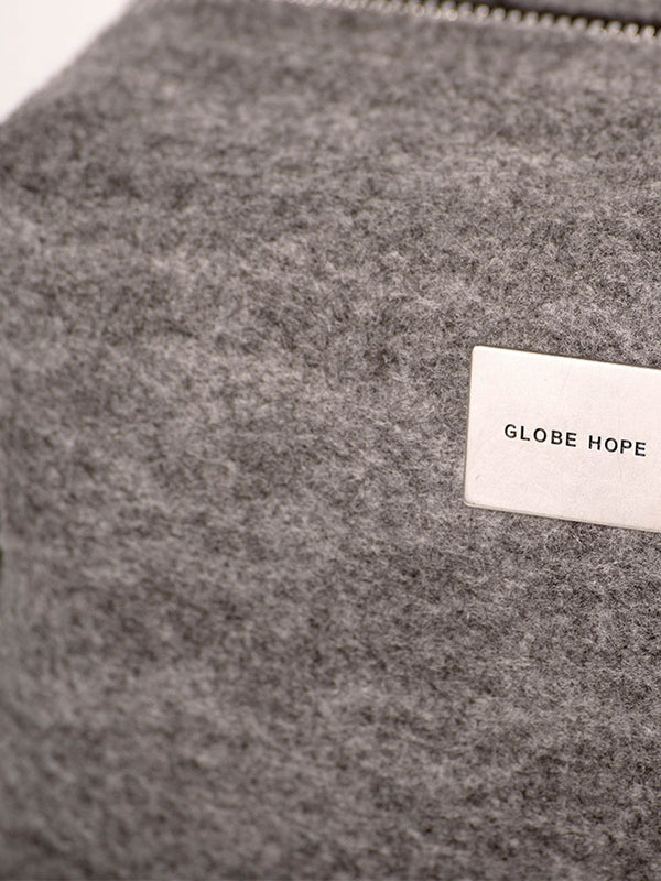 ROUTA TOILETTILAUKKU - Globe Hope