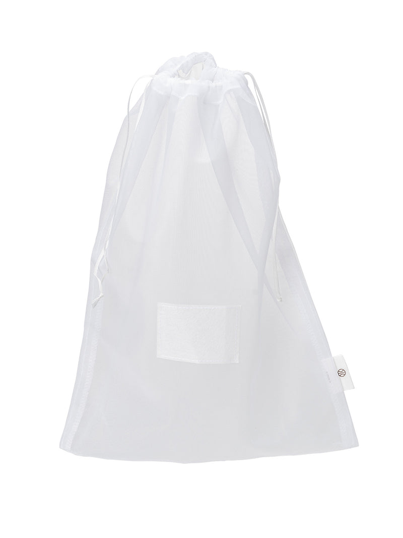 OMPPU REUSABLE FRUIT BAG