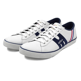 【mobus ORIGINAL】ESSEN-S.WHITE/NAVY