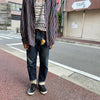 【mobus ORIGINAL】ESSEN-BLACK
