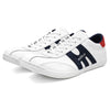 NEW MUNSTER-WHT/NAVY TORICO