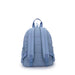 Mochila Sakai 127 Light Bluee M