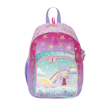 Mochila Impact 925 Fairy Princess