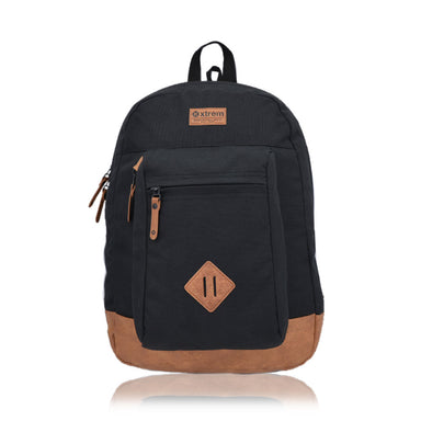 Mochila Force 155 Black L