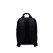 Mochila Galia 121 Backpack Black L