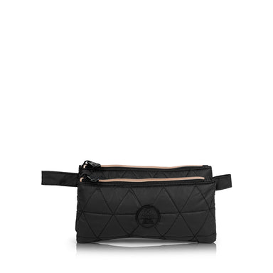 Estuche Trinity 009 Black Triangle