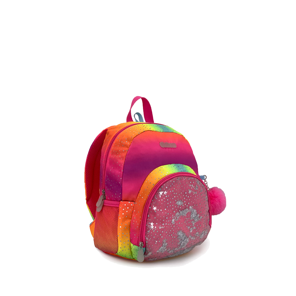Mochila Power 111 New Rainbow S