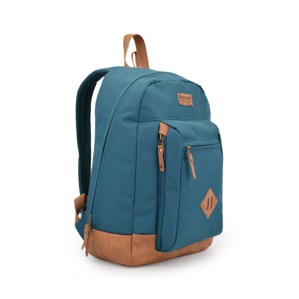 Mochila Force 155 Eternity L